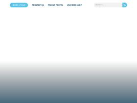 johnpaul.tas.edu.au