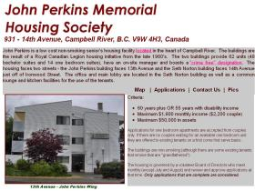 johnperkinshousing.ca