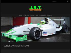 johnracing.be