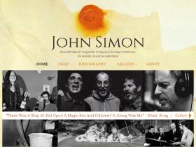 johnsimonmusic.net