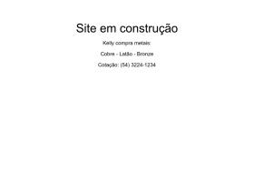 joiaskelly.com.br