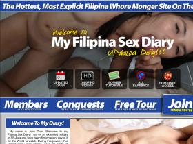 join.filipinasexdiary.com