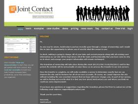 jointcontact.com
