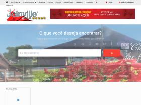joinville.com.br