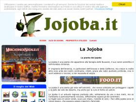 jojoba.it