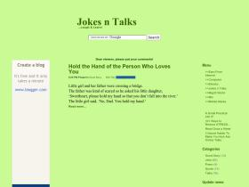 jokesntalks.blogspot.com
