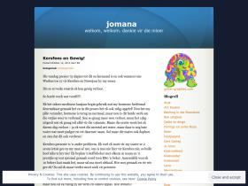 jomana.wordpress.com