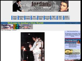 jordans-elvis-world.com
