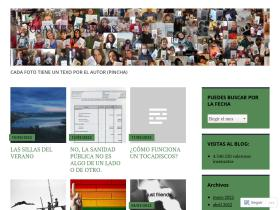 josamotril.wordpress.com