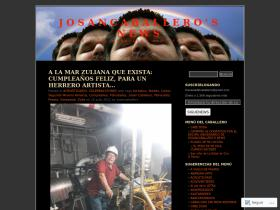 josancaballero.wordpress.com