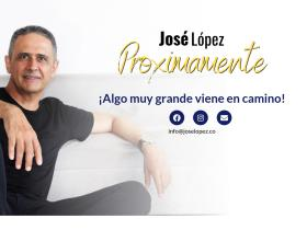 joselopez.co