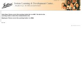 jostenslearningcenter.com