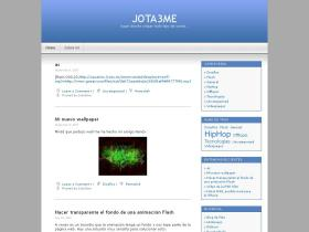 jota3me.wordpress.com