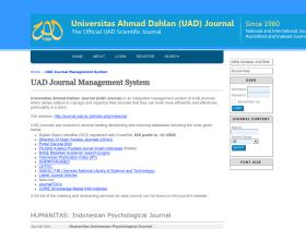 journal.uad.ac.id