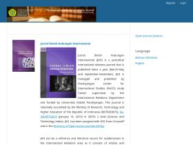 journal.unpar.ac.id
