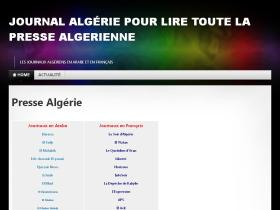journalalgerie.net