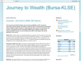 journeytowealth88.blogspot.com
