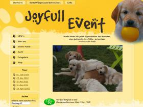 joyfull-event.de