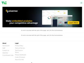 jp.techcrunch.com