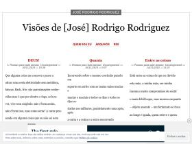 jrodrigorodriguez.files.wordpress.com