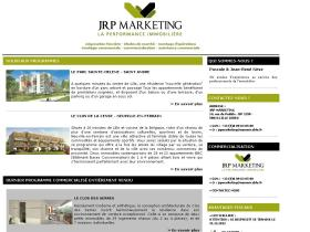 jrpmarketing.fr