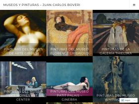 juancarlosboverimuseos.wordpress.com