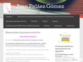 juanpelaezescritor.wordpress.com