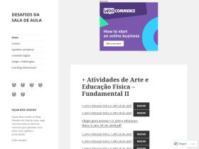 jucienebertoldo.wordpress.com