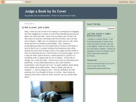 judgeabook.blogspot.com