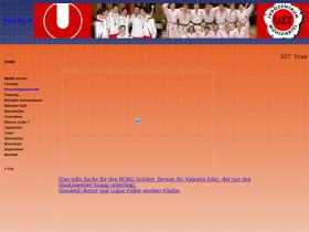 judoinfo.at