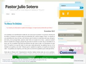 juliosotero.wordpress.com