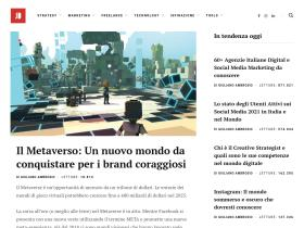 juliusdesign.net