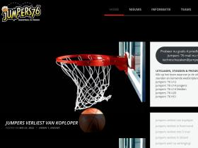 jumpers76.nl