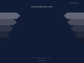 junctionkerala.com