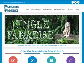 jungle.paradisefreebies.com