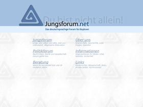 jungsforum.net