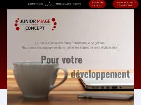 junior.miagebordeaux.fr