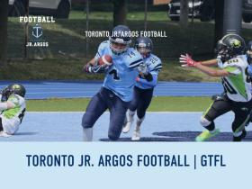 juniorargonauts.ca