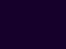 jupilerleague.be