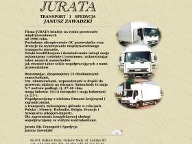 juratatransport.com