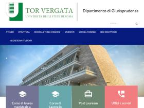 juris.uniroma2.it