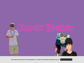 justindrewmallettebieber.blogg.se