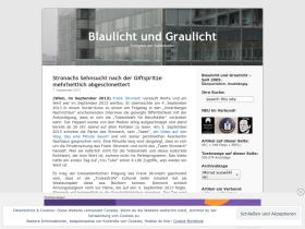 justizkultur.wordpress.com