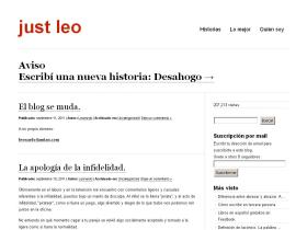 justleo.wordpress.com