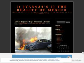 jvan024.files.wordpress.com
