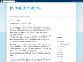 jwboatdesigns.blogspot.com