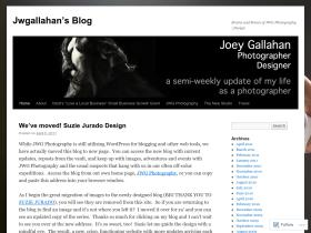 jwgallahan.wordpress.com