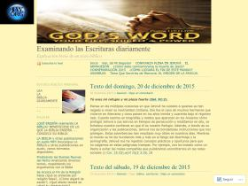 jwtextodiario.wordpress.com