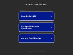 k-romances.blogspot.com