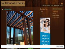 k2telhadosedecks.wordpress.com